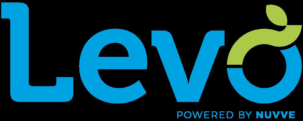 Levo - Powered by Nuvve